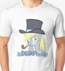 InDERPitably T-Shirt