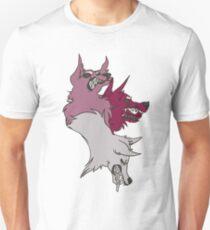 Triple Trouble T-Shirt