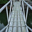 Bridge by Cole Pickup
