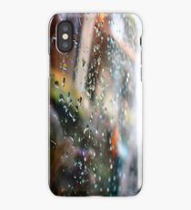 Seattle Lovin' iPhone Case/Skin