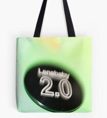 Lensbaby 2.0 Tote Bag