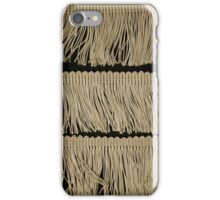 Sway With Me iPhone Case/Skin