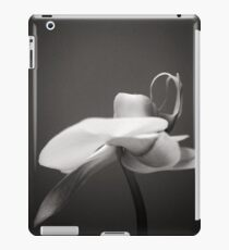 sleeping iPadcase iPad Case/Skin