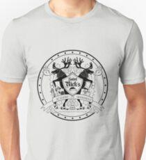 St. Nick's Academy for Merriment T-Shirt