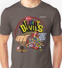 Gomu Fruity Devils T-Shirt