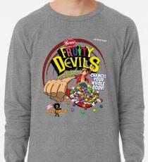 Gomu Fruity Devils Lightweight Sweatshirt