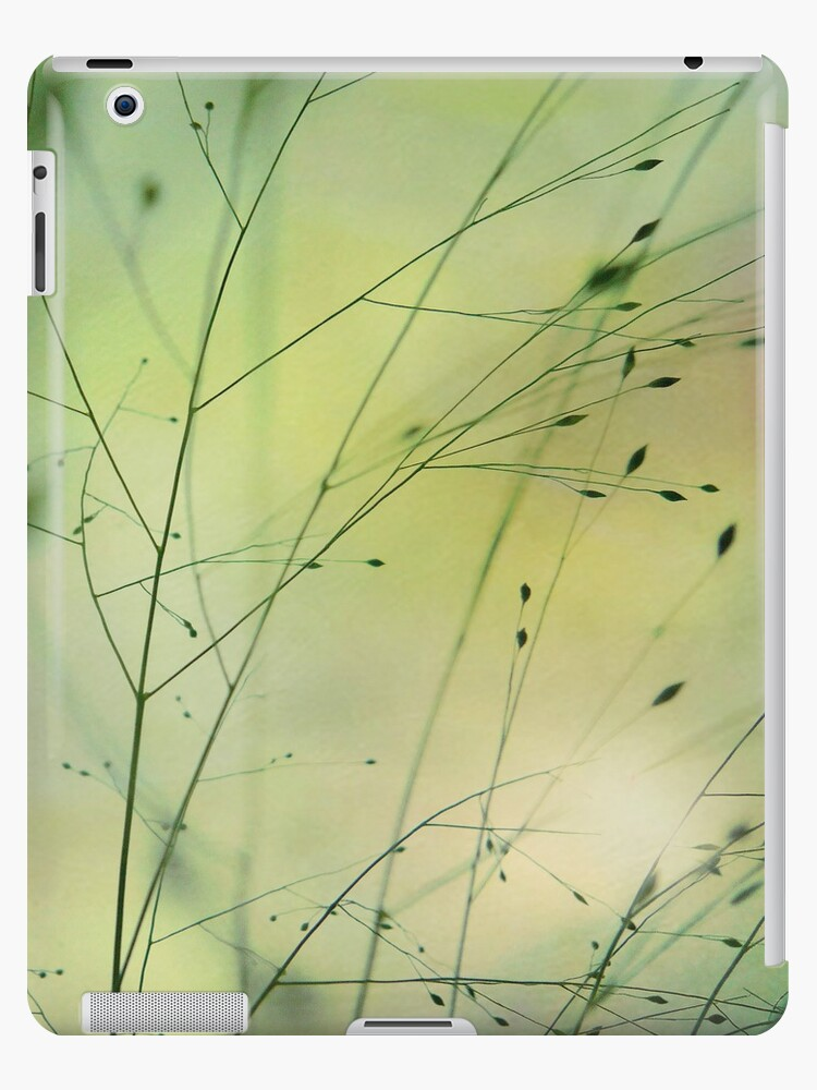 Dance (green) by Lena Weiss