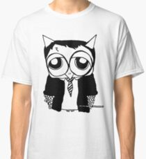 Harry Powlter Classic T-Shirt