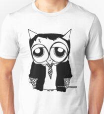 Harry Powlter Unisex T-Shirt