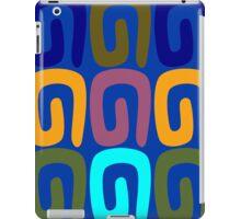 G `s iPad Case/Skin