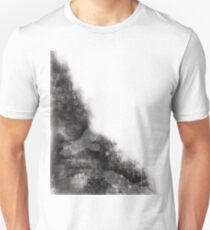 The eagles of grunge Unisex T-Shirt