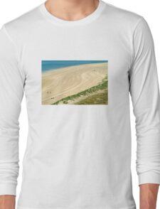 The Beach - Rock Cornwall T-Shirt