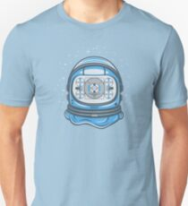 Lost Transmission  Unisex T-Shirt