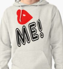 ۞»♥Kiss Me Fun & Romantic Clothing & Stickers♥«۞ T-Shirt
