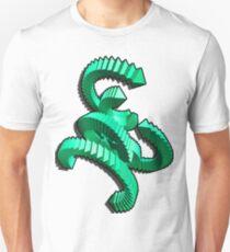 Mutate 4 T-Shirt