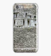 Mayan World | iPhone/iPod Case iPhone Case/Skin