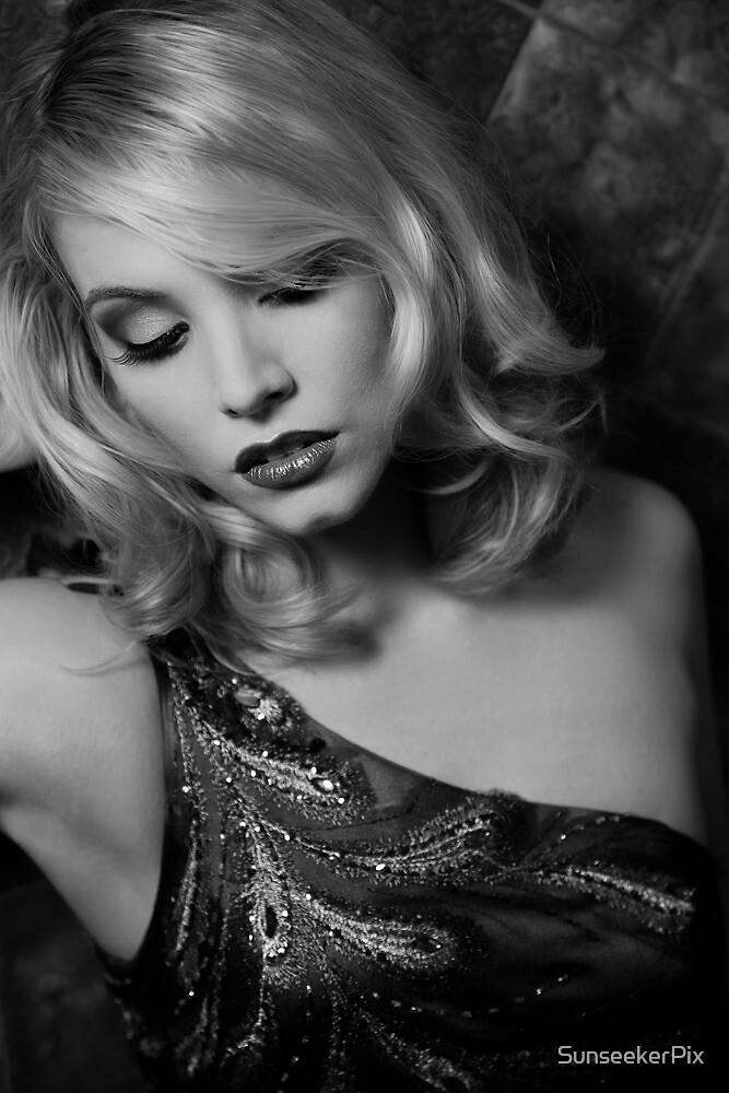 Holly by SunseekerPix