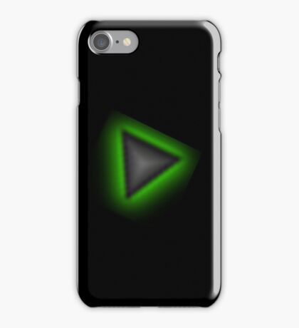 IPC105 iPhone Case/Skin
