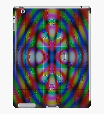 IPC102  iPad Case/Skin