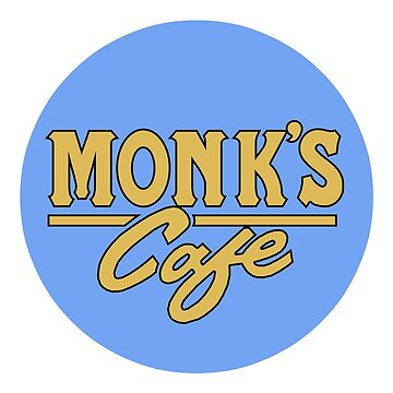 Monks Cafe by FDNY