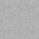 Gray T-Shirt by pjwuebker