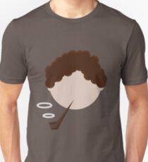 hobbit ball T-Shirt