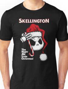 The Halloween Nightmare T-Shirt