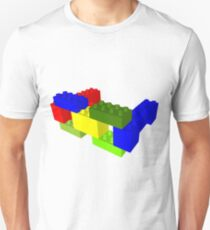 Duplo Specs T-Shirt
