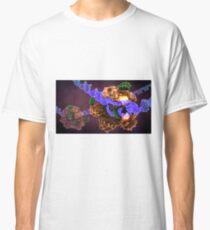 CRISPR Cas9 Gene Editing Classic T-Shirt