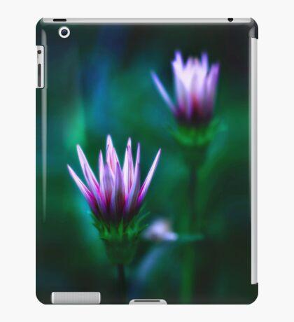 Colour Of Life XVI [Print & iPad Case] iPad Case/Skin