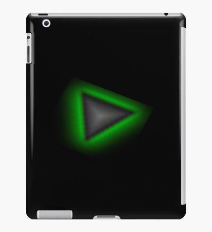IPC105 iPad Case/Skin