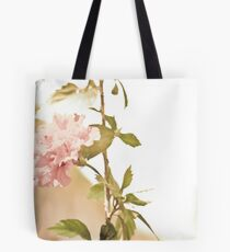 The purpose of art is washing the dust of daily life off our souls.  Pablo Picasso , Got 2 Featured Work Tote Bag