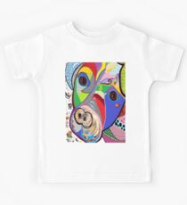 Pretty Pitty Kids Clothes