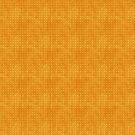 Yellow Diamond Pattern by pjwuebker