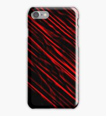 Random pattern case 4 iPhone Case/Skin