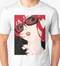Yoko T-Shirt