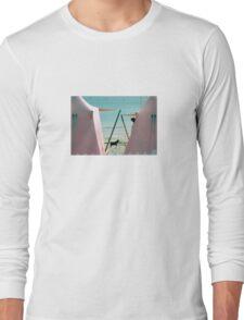 Brittany Beach T-Shirt