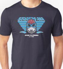 From Avion to Eternia  Unisex T-Shirt