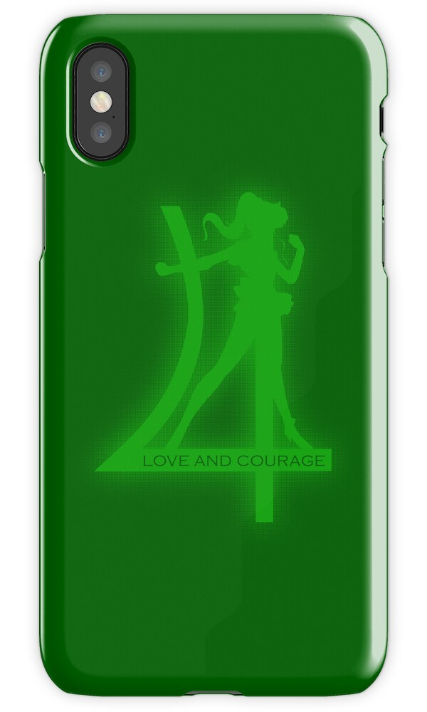 iphone 5c pictures quot sailor jupiter quot iphone cases amp covers by trekvix redbubble 2354