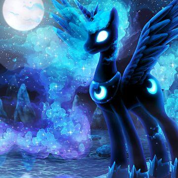 epic luna is epic by ttiimm89