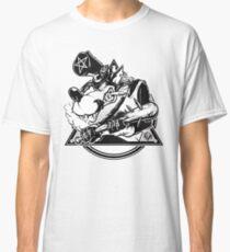 Big Bad Mofo Classic T-Shirt