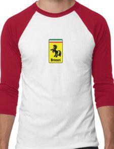 Bronari T-Shirt