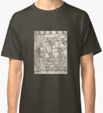 The Thespian Classic T-Shirt