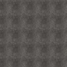 Gray Textured Industrial Metal by pjwuebker