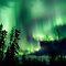 Avatar Challenge - A Gorgeous Green