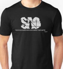 S.A.O. T-Shirt