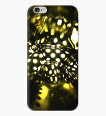Mutant Die iPhone Case