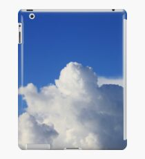 iPad Retina Deflector. iPad 2 Deflector . iCLOUD apple. Capa. iPad cases i iPad Case/Skin