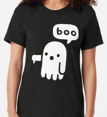 Geist der Missbilligung Vintage T-Shirt