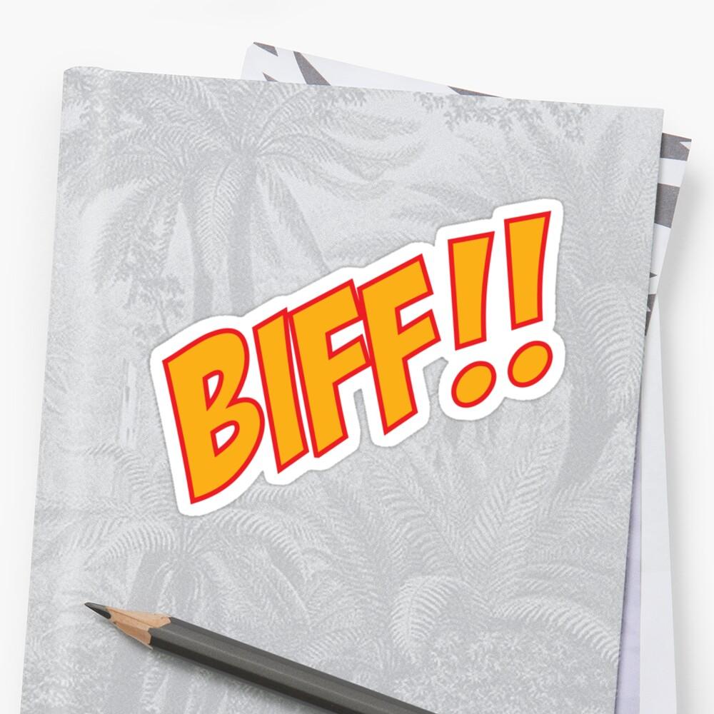 biff by red-rawlo